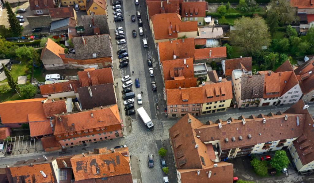 Scania da un nuevo paso hacia la descarbonización