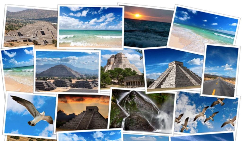 Sectur y Secretaría de Salud, en alianza para reactivar el turismo