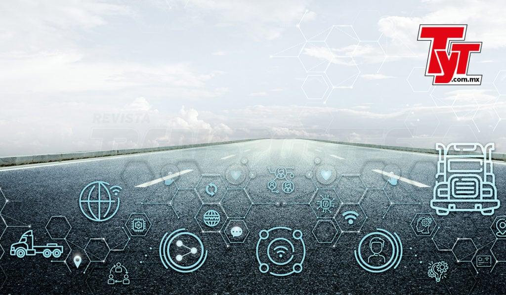 Siete barreras de la transformación digital en las empresas