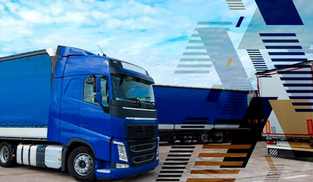 Certificación internacional, mayor nivel de confianza para las empresas de transporte