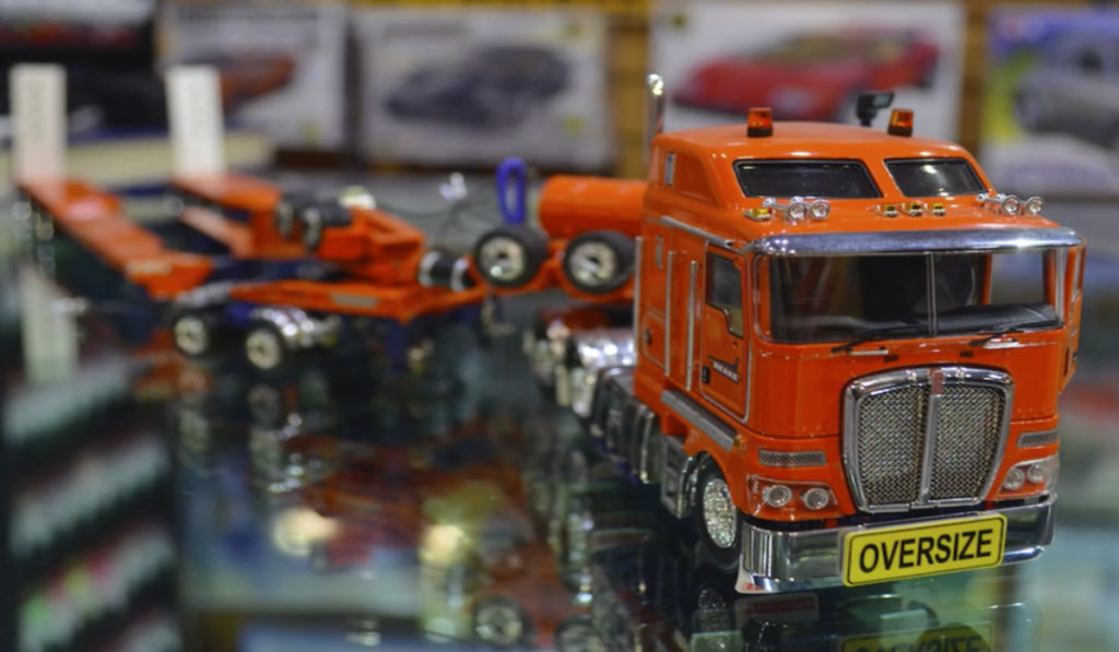 Producción de juguetes regresa al juego a un año de pandemia