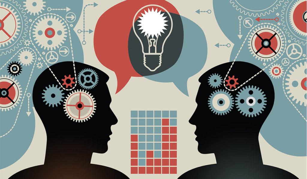 ¿En dónde invertirán más las empresas en materia de innovación?