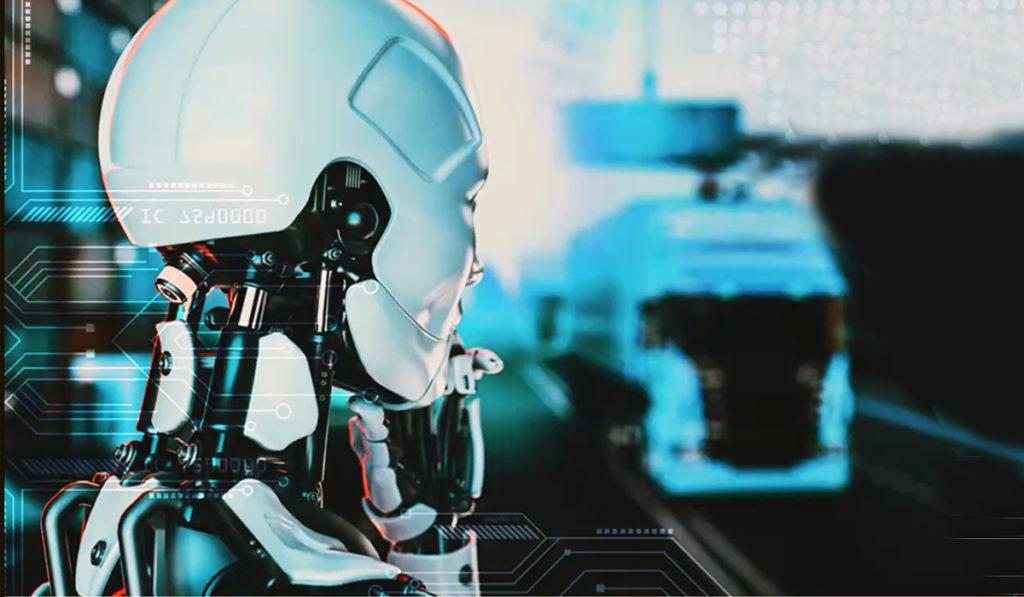 Inteligencia artificial, una realidad en la última milla