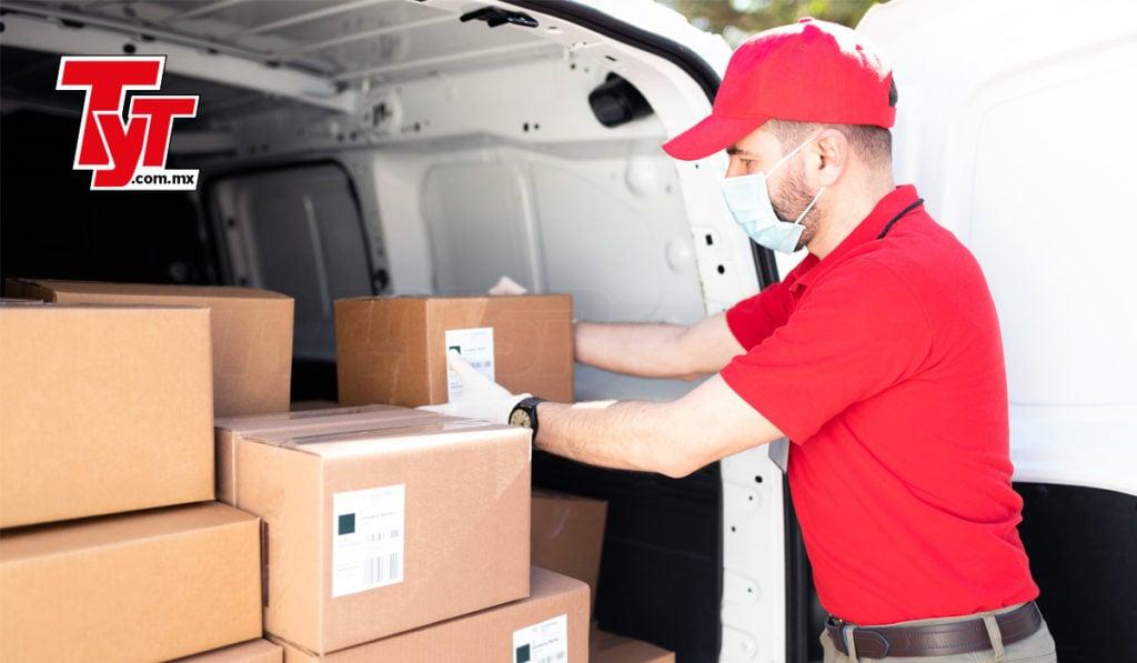Cambios a Reglamento de Paquetería genera impacto a permisionarios: CONAMER