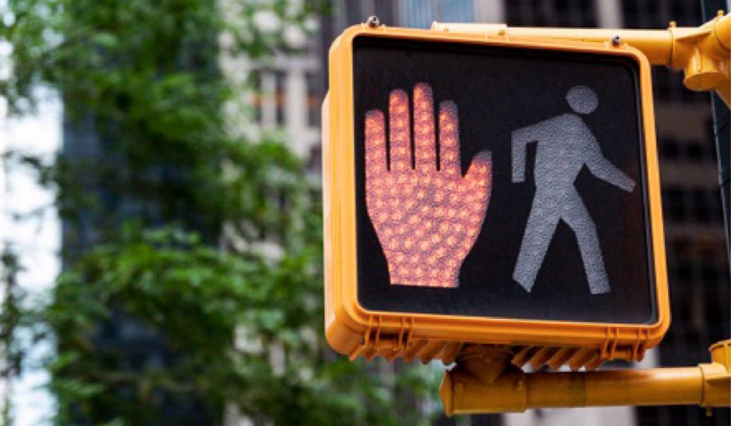 México, reprobado en Estrategia Nacional de Seguridad Vial: ANASEVI