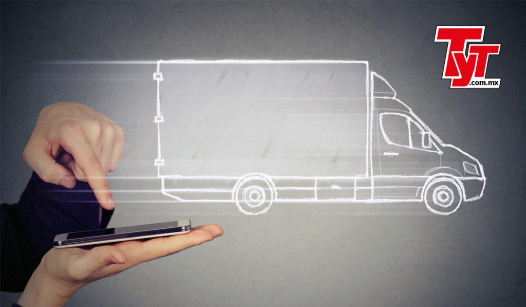Lo que debes saber antes de elegir un socio logístico para eCommerce