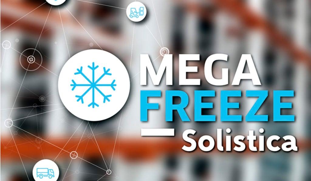 Solistica amplía soluciones para la cadena de frío en Colombia