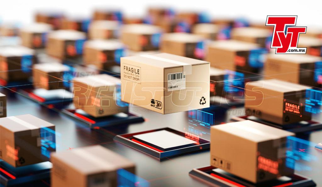 Tecnología, aliado también en la logística inversa para el eCommerce