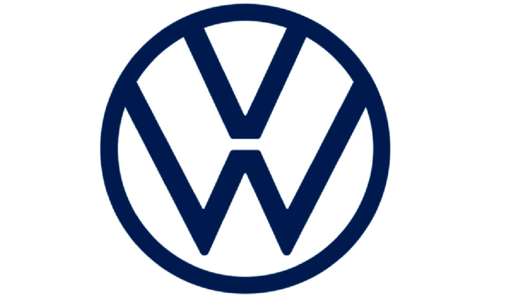 Holger Nestler, nuevo presidente de Volkswagen de México