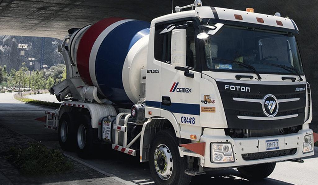 CEMEX y BP, una alianza por las cero emisiones