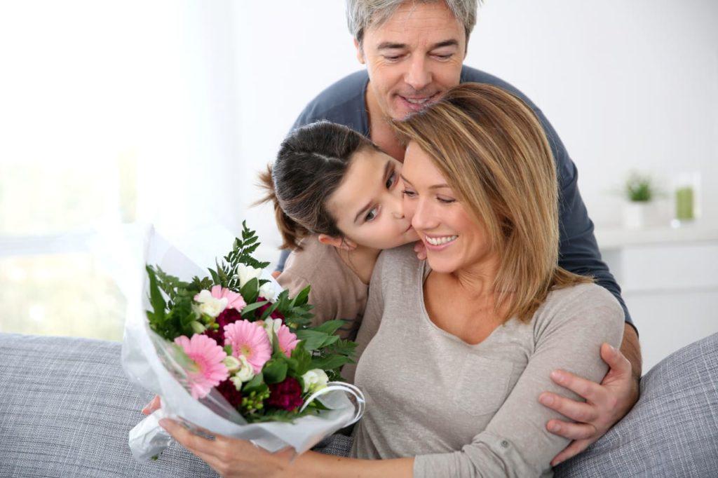 Ventas por Día de las Madres se recuperarán 70%: Concanaco