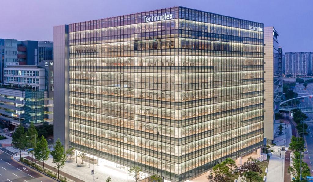 Hankook & Company celebra 80 años con nueva cartera de negocio