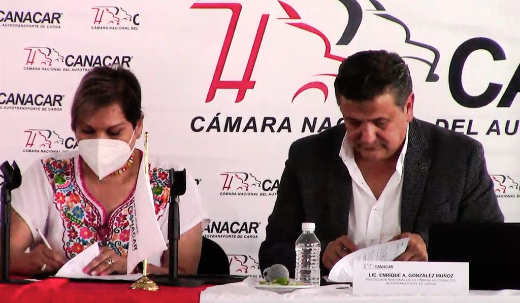 Nuevo semillero de operadores en Jalisco arrancará operaciones en julio