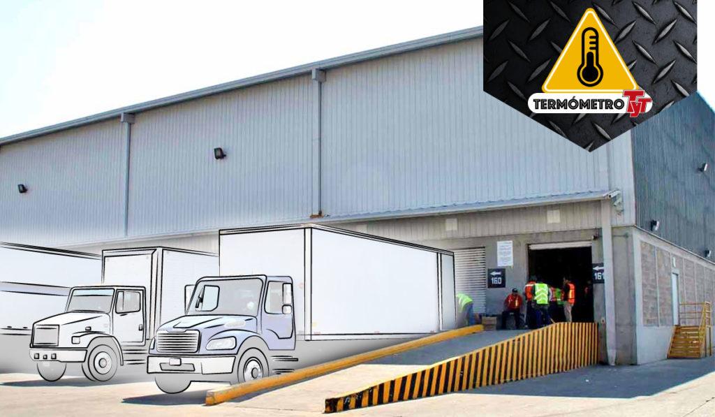 Nuevos Cedis y parques industriales: ¿qué necesitan los transportistas?