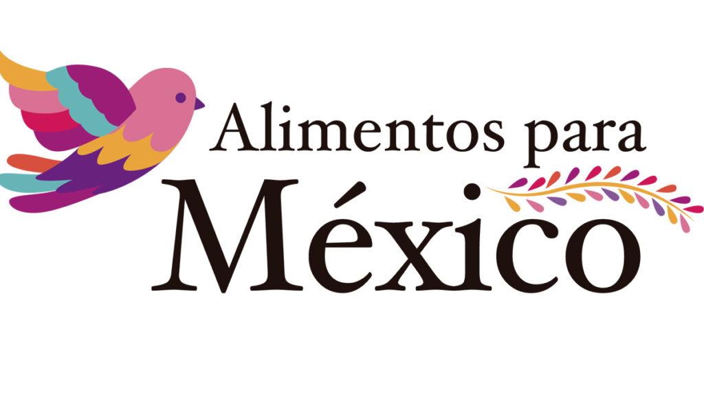 Canacar ratifica su participación en Programa Alimentos para México