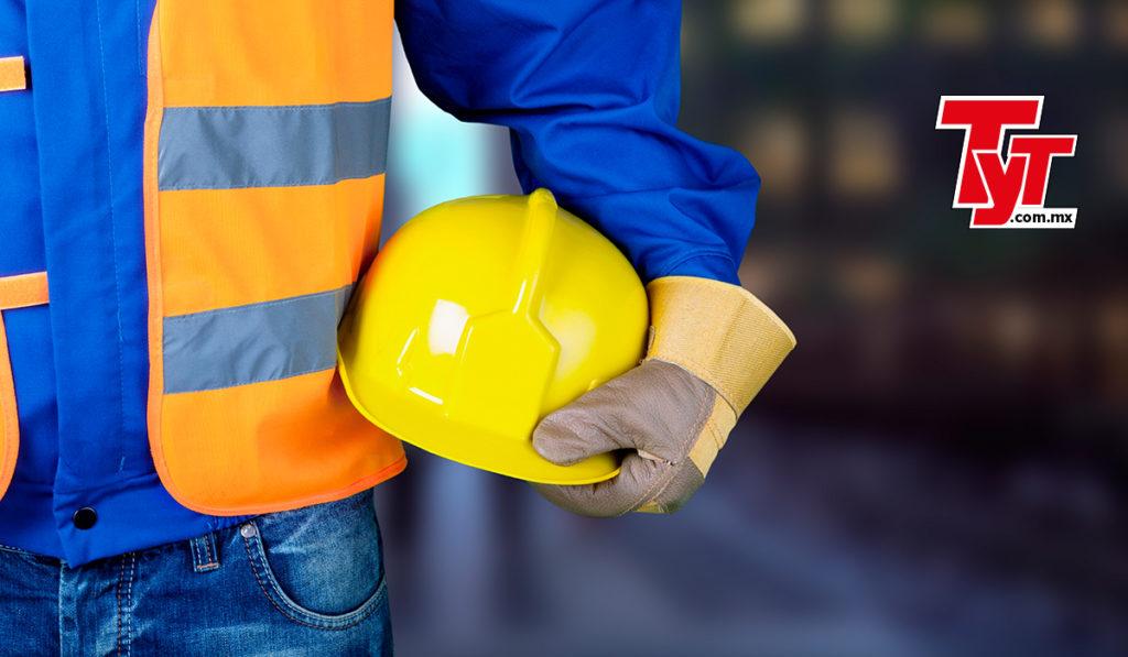 Prohibición del outsourcing llega para incrementar 12% los salarios y 'liberar' a 2.7 millones de trabajadores