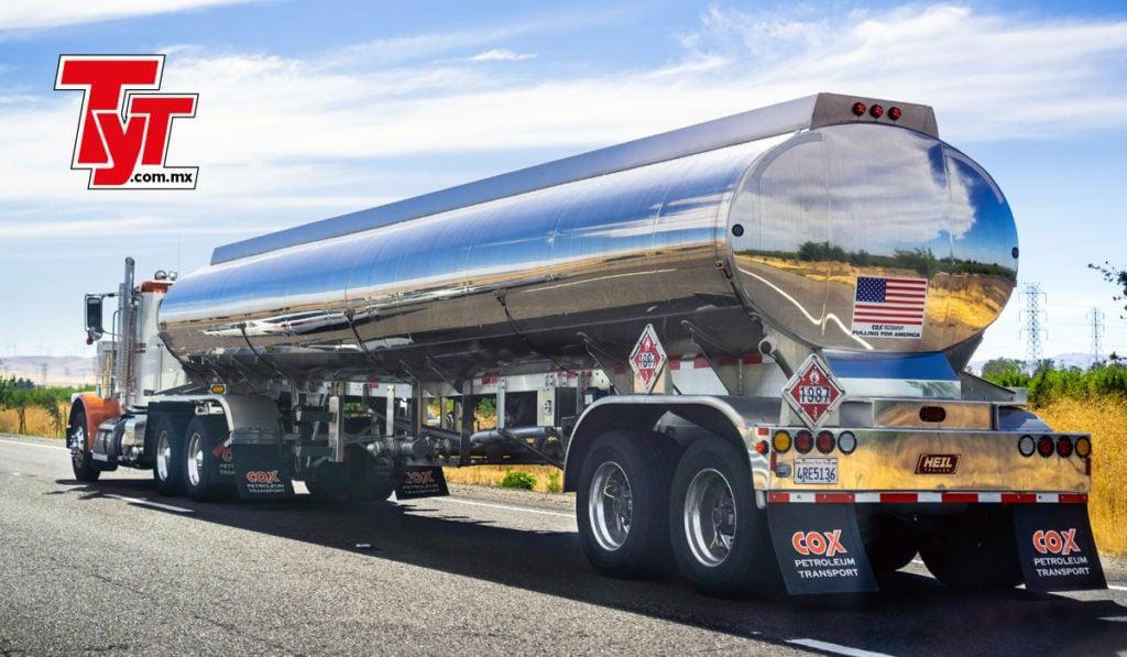 Suspenden suministro de combustible en ductos en costa este de EU