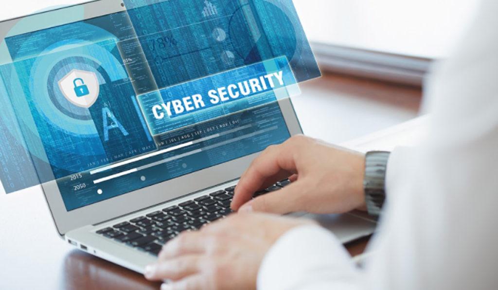 Webfleet Solutions eleva estándares de seguridad cibernética