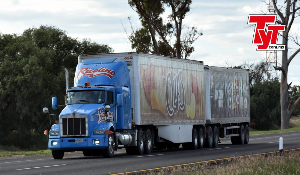 ANTP pide a Medicina del Transporte dar prioridad de atención a licencias que expiren primero
