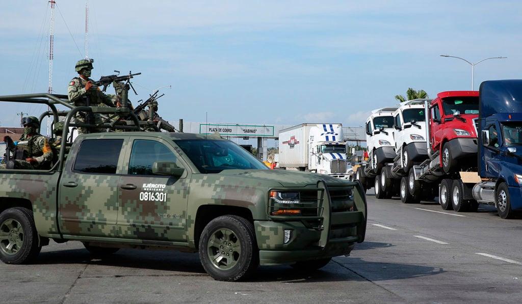 autopista-monterrey-laredo-seguridad-ejercito