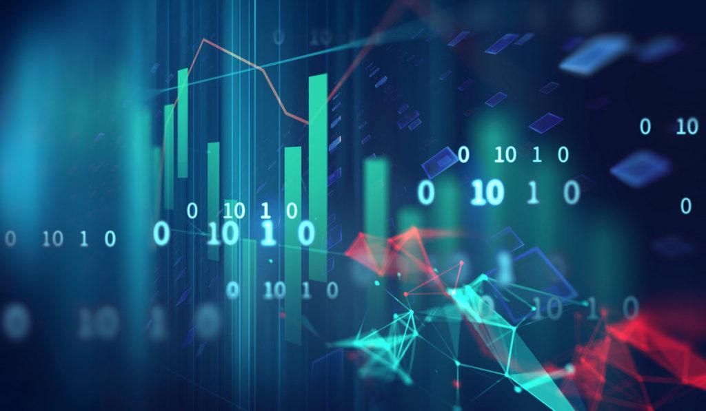 Data Analytics, el futuro de la logística y el transporte
