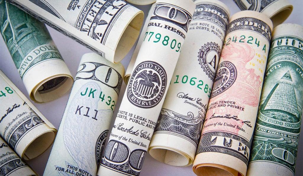 dolar-divisas-ied-billetes