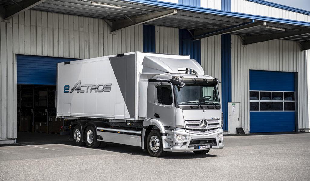 eActros-Mercedes-Benz-Trucks