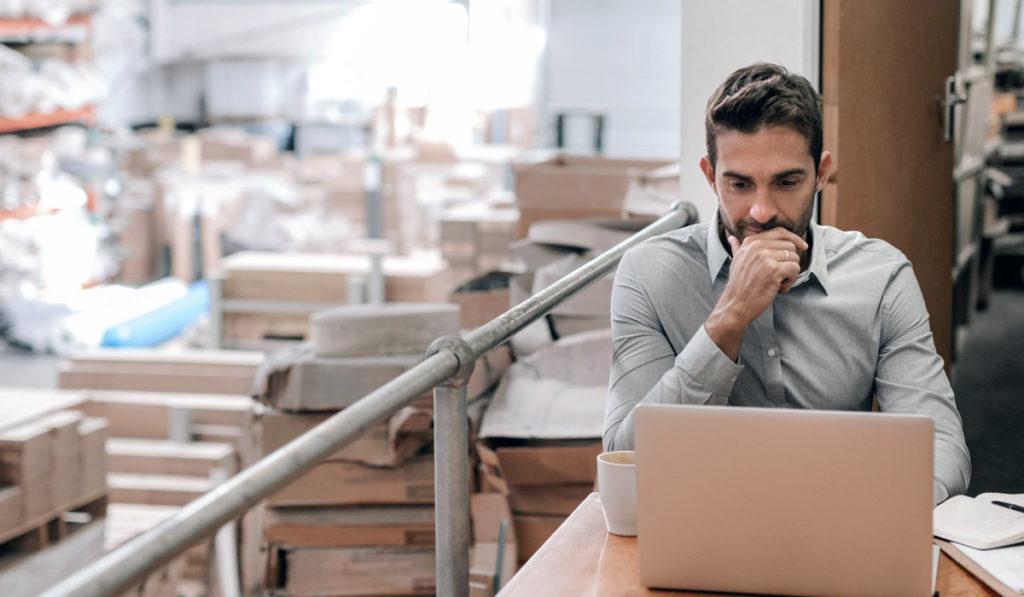 ¿Qué habilidades necesita el ejecutivo logístico en la era COVID-19?