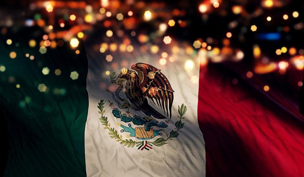 Economía de México crecerá 6.3% en 2021, estima la OCDE