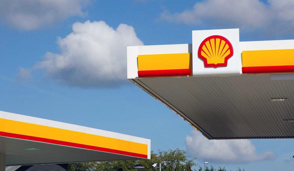 Shell Fleet Solutions llega a México