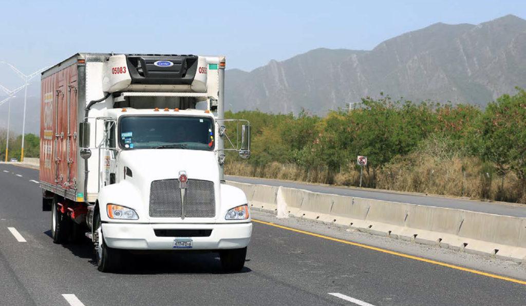 Reactivación económica impulsa negocio de logística de FEMSA