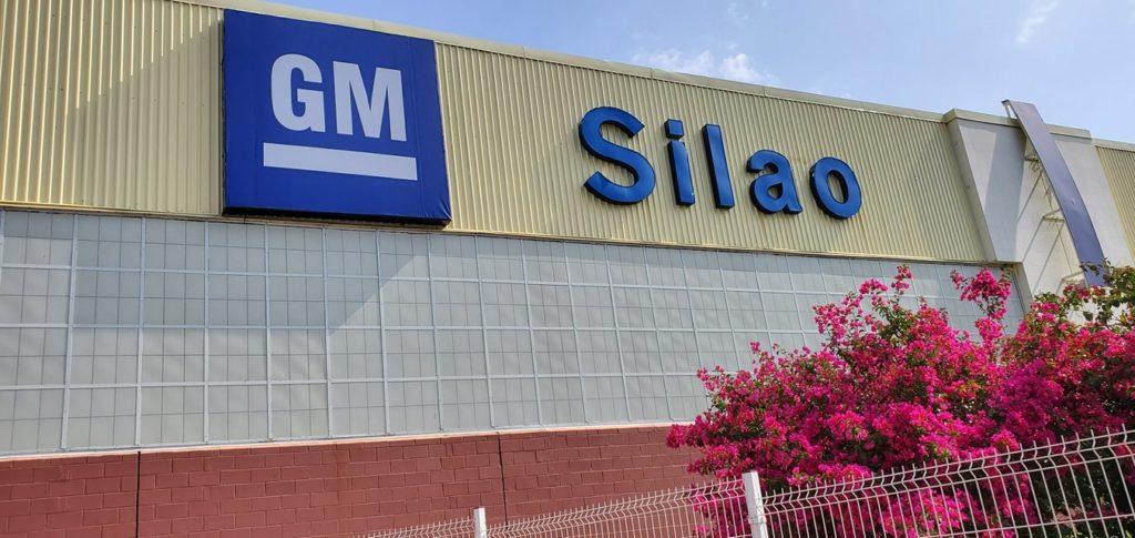 Arranca convocatoria para votación sindical en General Motors Silao