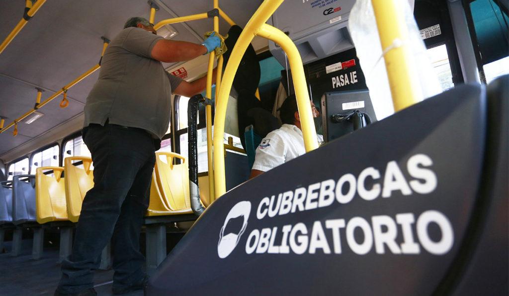 Jalisco-transporte-publico-cubrebocas