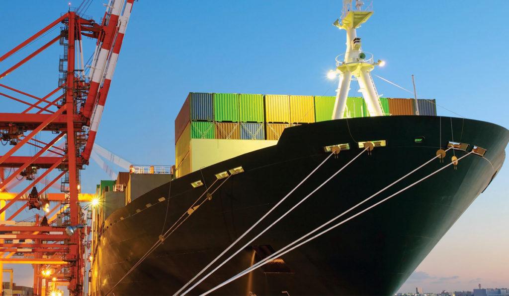 Thomson Reuters robustece su plataforma de gestión aduanera