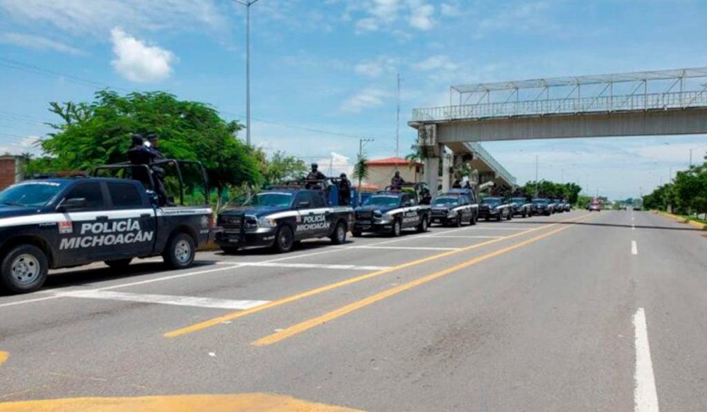 aguililla-seguridad-carretera-policia-michoacan