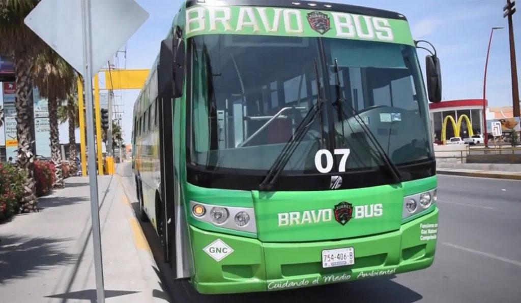 bravobus-brt-chihuahua-transporte