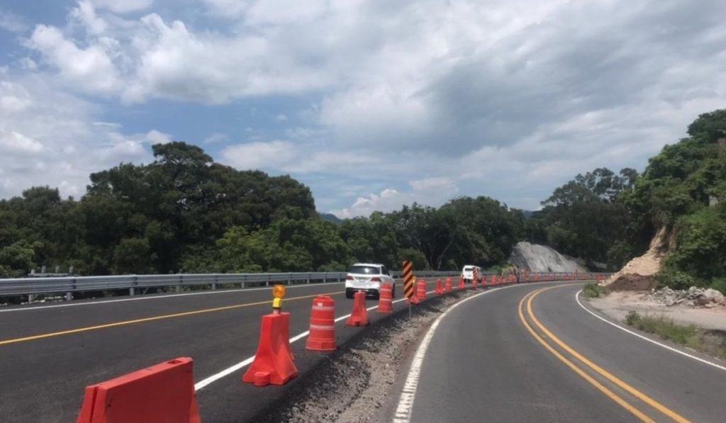 carretera-La-pera-Cuautla