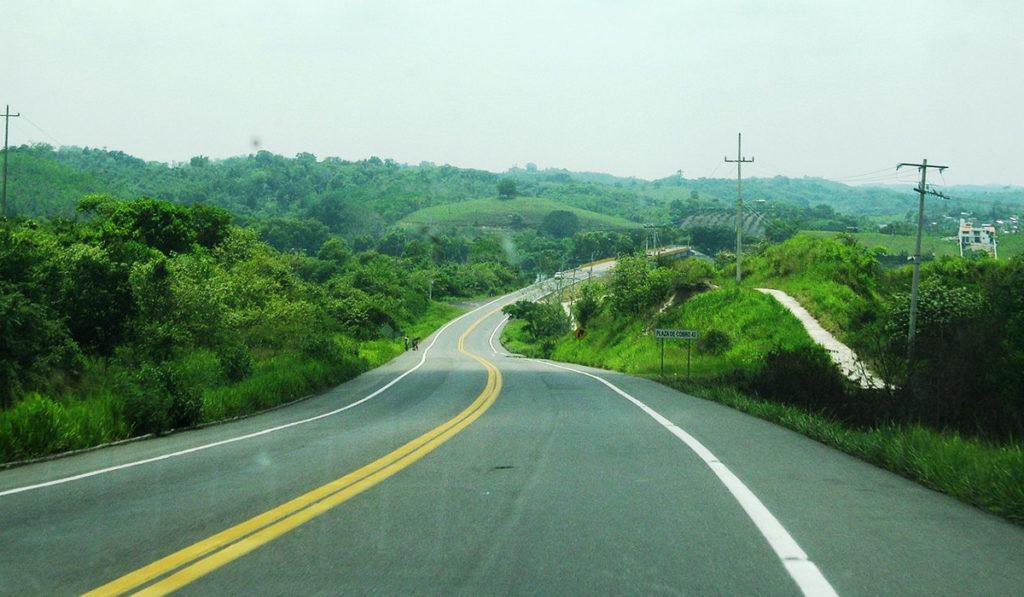 carretera-federal-180-veracruz