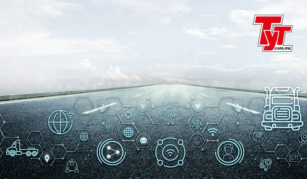 Falta de integración, el gran reto de la digitalización