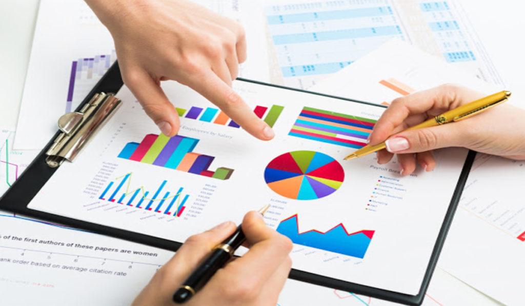 Evaluación de riesgo empresarial, clave para atender amenazas en la nueva realidadEvaluación de riesgo empresarial, clave para atender amenazas en la nueva realidad