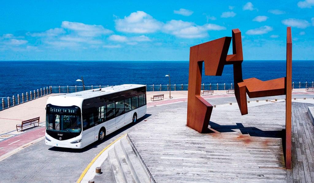 irizar-autobus-electrico-paris-RATP