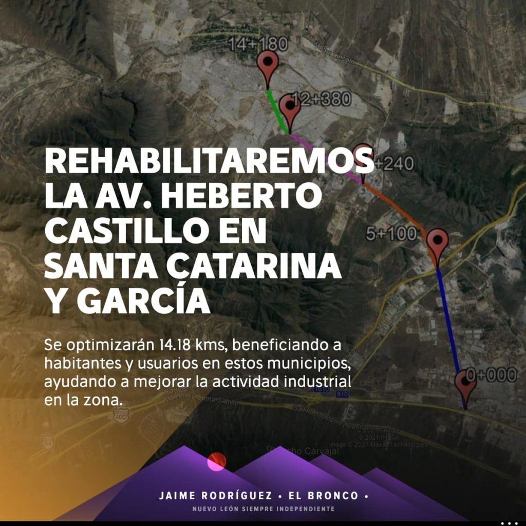 mapa-rehabilitación-heberto-castillo