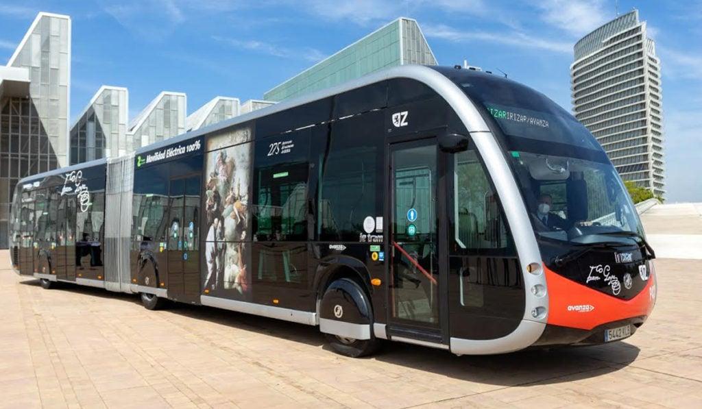 Mobility ADO participa en transformación Cero Emisiones en Europa