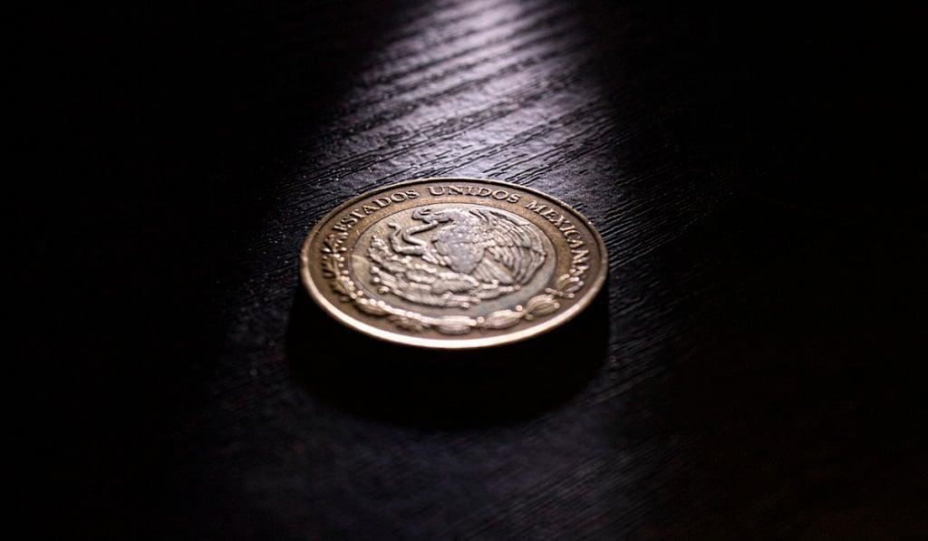 moneda-economia-mexicana-dinero-inversion