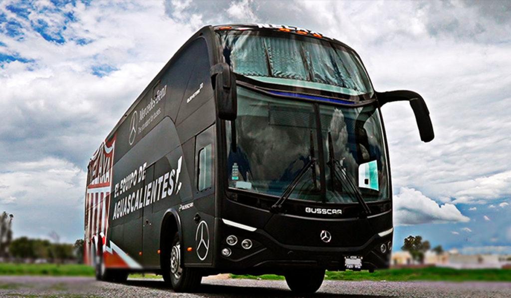 necaxa-rayobus-mercedes-nez-autobuses