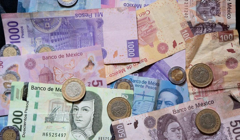 Hacienda presenta un Paquete Económico 2022 consistente y optimista