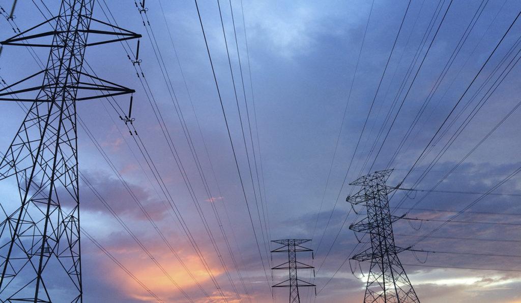 suministro-electrico-servicio-electricidad
