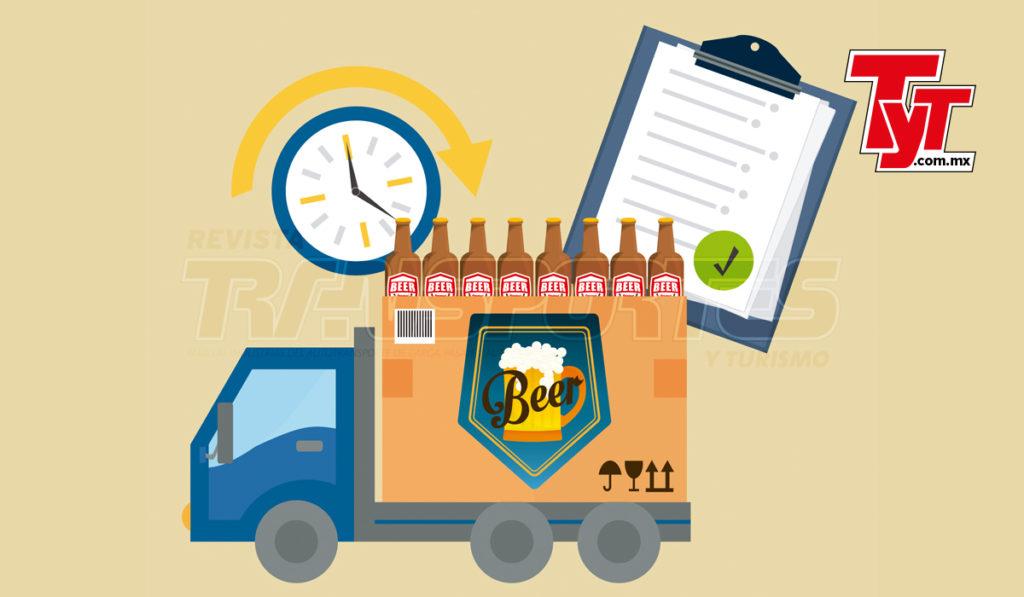 ¿Cómo logró Disposur cumplir en más de 90% su plan de visitas a retailers?