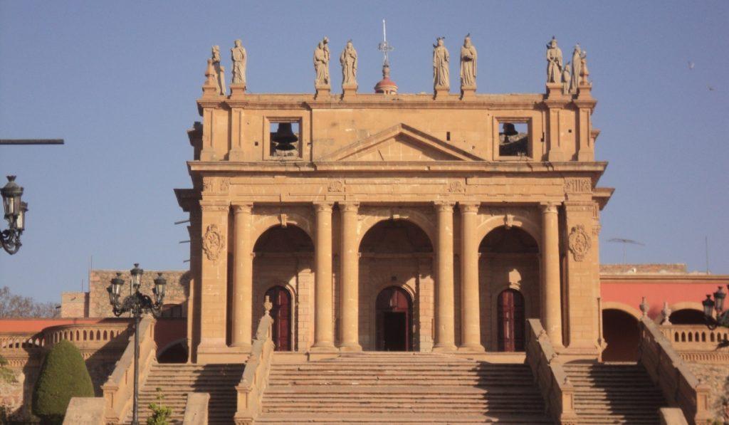 Lagos-de-Moreno