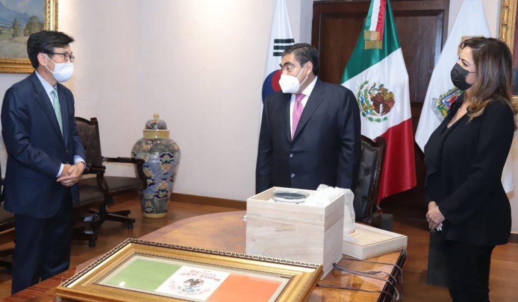 Puebla-inversion-extranjera